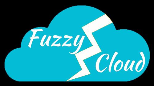 Fuzzy Cloud
